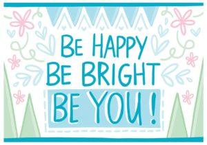 happy quoets